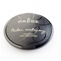 Paese Mattifying Powder With Argan Oil