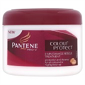 Pantene Pro-V Color Therapy 2 Minutes Damage Rescue Treatment