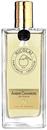 parfum-de-nicolai-ambre-cashmeres9-png
