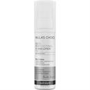 paula-s-choice-skin-perfecting-2-bha-lotion-exfoliants-jpg