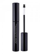 Shiseido Perfect Full Mascara Definition Szempillaspirál