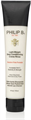 Philip B Everyday Beautiful Conditioner