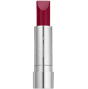 physicians-formula-hypoallergenic-lipsticks9-png