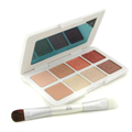 Pixi Eye Beauty Kit