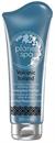 Avon Planet Spa Volcanic Iceland Tisztító Iszappakolás Testre