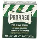 pre-shave-krems-jpg