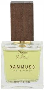 Profumi di Pantelleria  Dammuso EDP