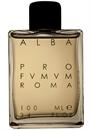 profumum-roma-alba-png