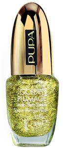 Pupa Stay Gold! Golden Plumage Körömlakk