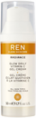 ren-glow-daily-vitamin-c-gel-creams9-png