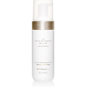 Rituals The Ritual of Namasté Gentle Cleansing Foam