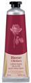 L'Occitane Rose 4 Reines Kézkrém