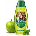 Schauma Clean & Fresh Sampon