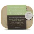 scottish-fine-soaps-gardener-s-therapies-borradirozo-kezszappan1-png