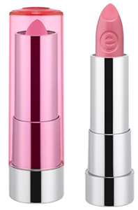 Essence Sheer & Shine Lipstick