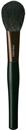 shiseido-blush-brushs9-png