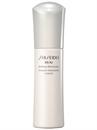shiseido-ibuki-refining-moisturizer1-jpg