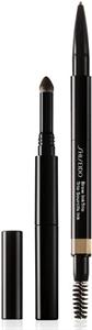 Shiseido Makeup Brow InkTrio Szemöldökceruza