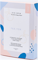 Sigi Skin Tea-Tox Probiotic Sheet Mask