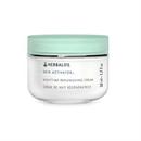 skin-activator-nighttime-replenishing-creams-jpg
