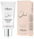 skinchemists-essential-hidratalo-arckrem-50-mls9-png
