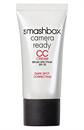 smashbox-camera-ready-cc-cream-jpg