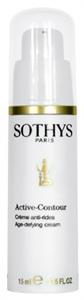 Sothys Active Contour Age Defying Cream