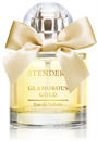 stenders-glamorous-gold-edt1s9-png