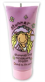 Bang on the Door Stunner Shimmering Moisture Lotion