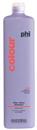 subrina-professional-phi-colour-shampoo1s9-png