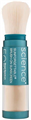 Colorescience Sunforgettable Total Protection Brush-On Shield SPF50