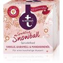 t-by-tetesept-sparkling-snowball-pezsgofurdos-jpg