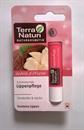 Terra Naturi Schimmernde Lippenpflege