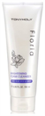 tonymoly-floria-brightening-foam-cleansers-png