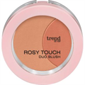 Trend It Up Rosy Touch Duo Pirosító