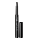 Trend It Up Ultra Black Eyeliner Pen Wp