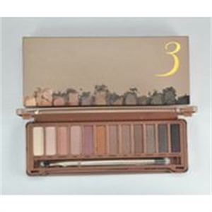 Urban Decay Naked3 Dupe