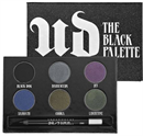 urban-decay-the-black-palettes-png