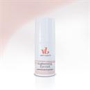 von-lupin-lightening-eye-gels-jpg
