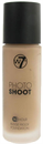 w7-photo-shoot-16-hour-budge-proof-foundations9-png