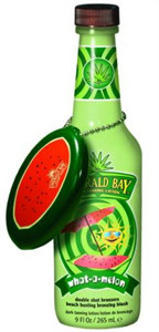 Emerald Bay What-A-Melone