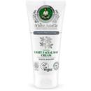 White Agafia Youth Protection Natural Light Facial Nappali Krém