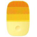 Xiaomi inFace MS Electric Sonic Silicone Facial Cleansing Brush
