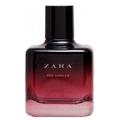 Zara Red Vanilla EDT