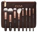 zoeva-rose-golden-luxury-set-vol-1s9-png
