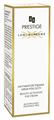 AA Prestige Lumi Supreme Beauty Activator Szemkörnyéki Krém Minden Bőrtípusra