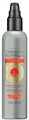 Avon Advance Techniques Hajerősítő és Védő Öblítést Nem Igénylő Hajápoló