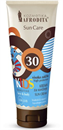 afrodita-sun-care-kids-sensitive-sun-cream-spf30s9-png