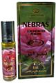Al-Rehab Nebras Contenctrated Parfume Oil
