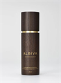AlbivaECM Advanced Repair Lift & Firm Moisturiser